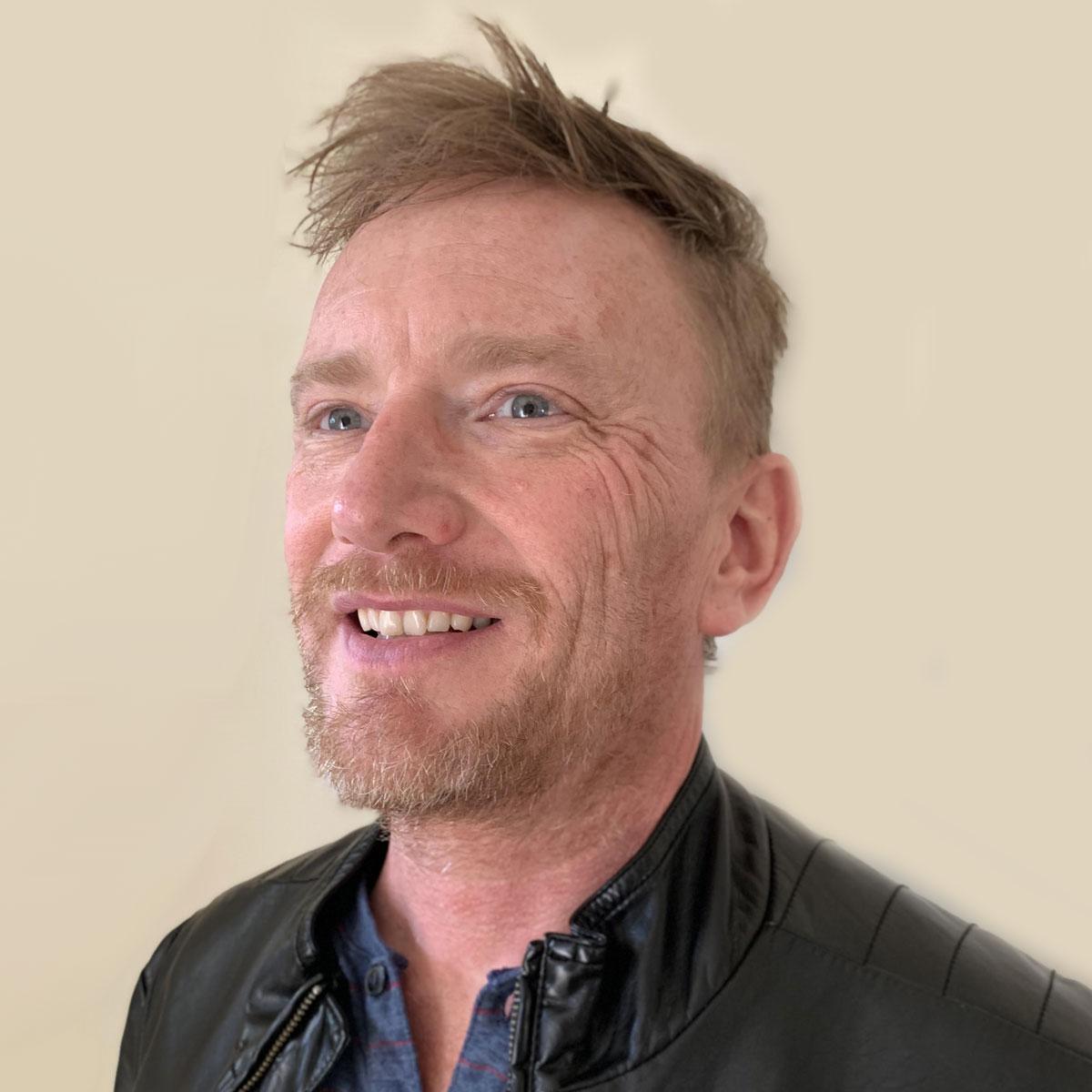 Greg Heidemann | Belltown Farms
